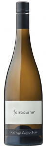 Fairbourne Premium Marlborough Sauvignon Blanc