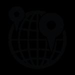 icon_globe
