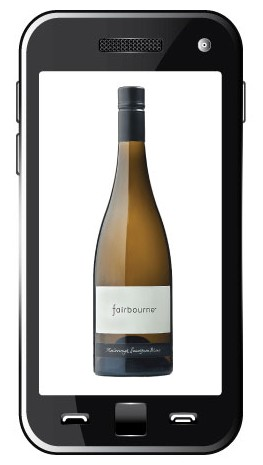 Fairbourne_WineApp